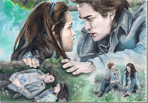 crepusculo (74)