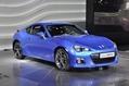 Subaru-2012-Geneva-Motor-Show-11