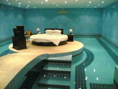 modern-bedroom-deasign-3-500x375.jpg