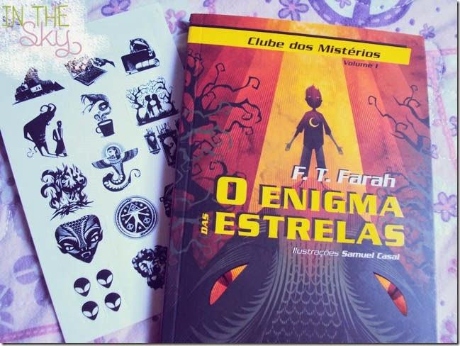 Mailboxgeração_09