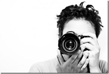 Fotografo.087.365-920x611