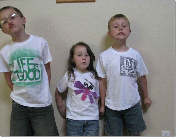 shirts-008