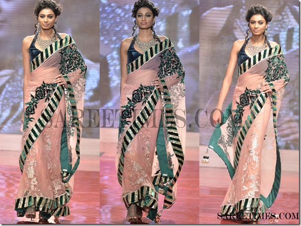 Archana_Kocchar_Designer_Sarees (3)