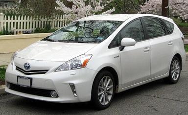 2012-Prius-V