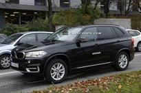 2015-BMW-X5-PHEV-4