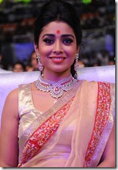 Shriya_saran_unseen_photos