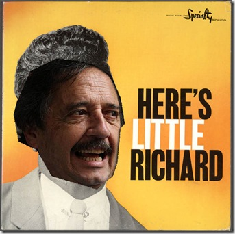 Lilrichard