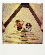 jamie livingston photo of the day September 13, 1982  ©hugh crawford