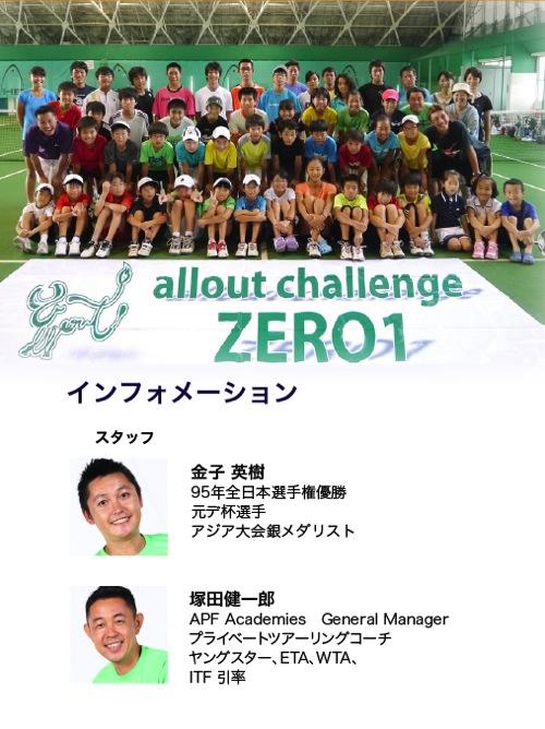 Allout ZERO1 2014 Cosumer01 6