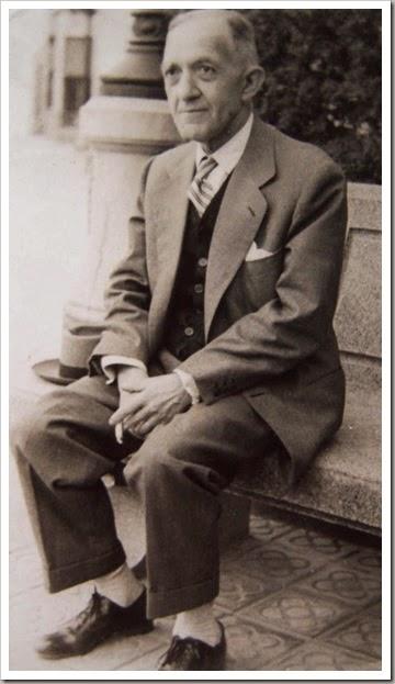 Vicente_Clavel_Enero_1958