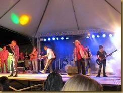 cajuru-rodeio-show2012 (4)