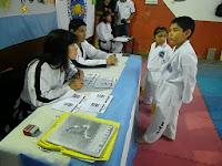 Examen Dic 2012 -108.jpg