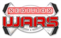 sedition_wars_logo_v1_screen_whiteback