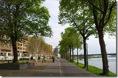 Maastricht2013,_CharlesEyckpark08