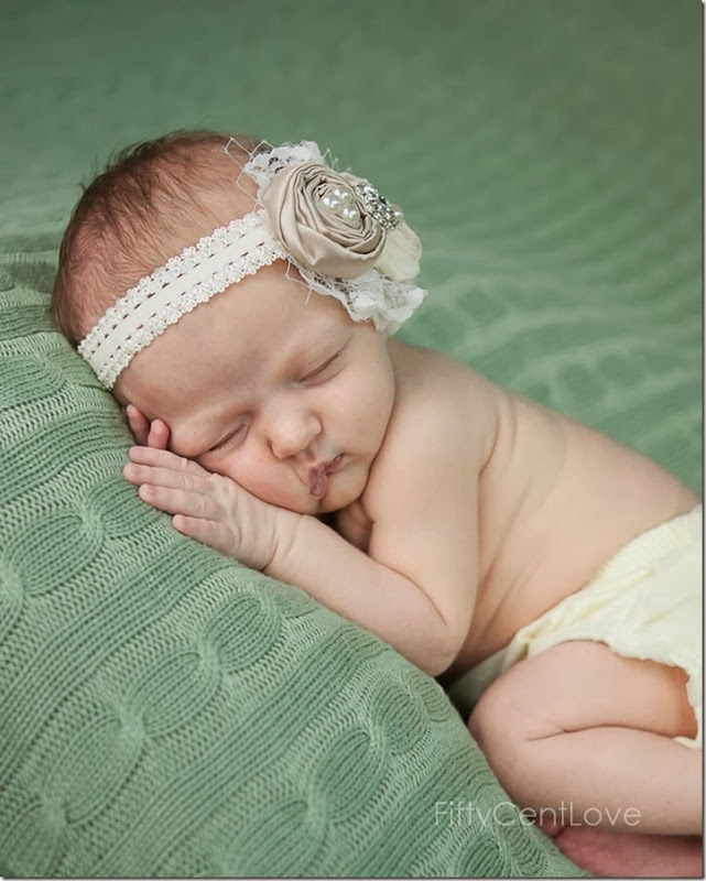 christiansburg-va-newborn-photographer-12