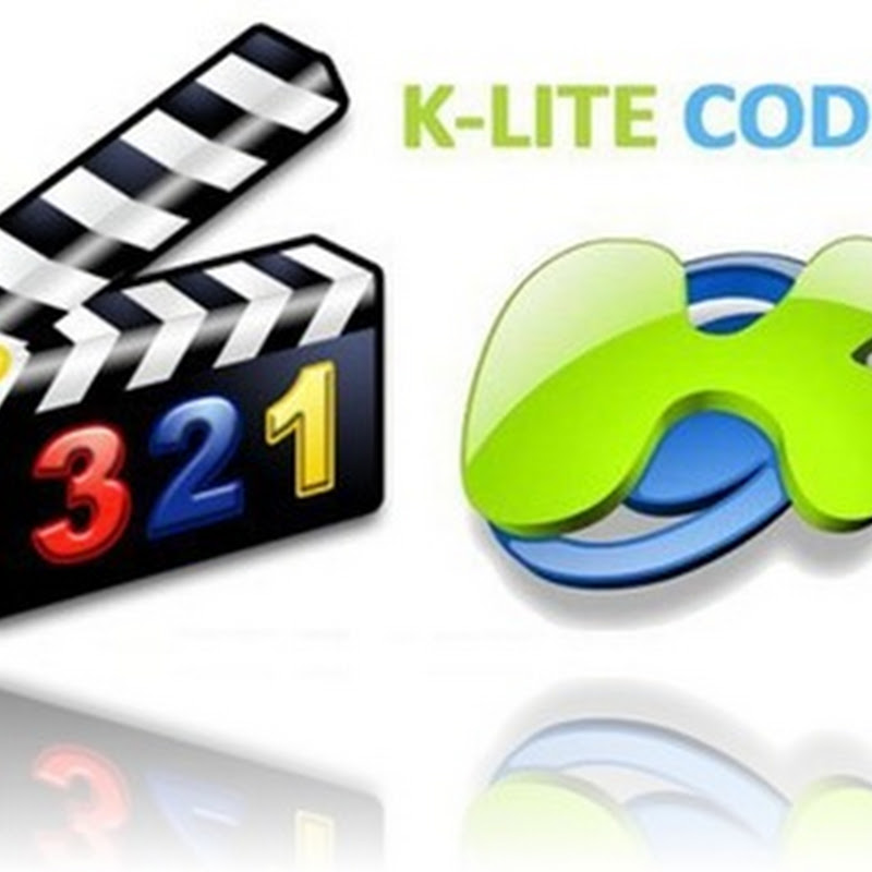 Youtube media center,world cricket championship 2 appsjun 28, 20k lite codec pack is a collection of
