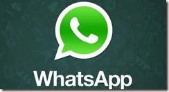 20140301_whatsapp_011