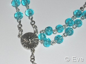 Rosaries July 2011 002