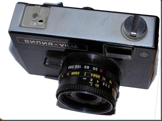 vilia kamera ussr 012