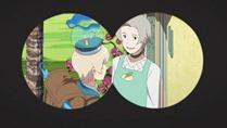 [HorribleSubs] Tsuritama - 01 [720p].mkv_snapshot_10.04_[2012.04.12_15.39.57]