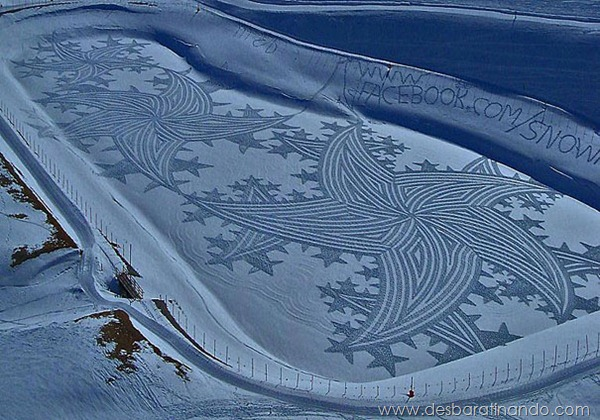 desenhando-na-neve-andando-pisando-escrevendo-desbaratinando (11)