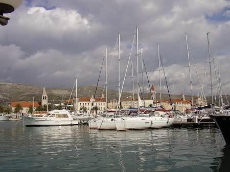 06. Saling in Croatia.JPG
