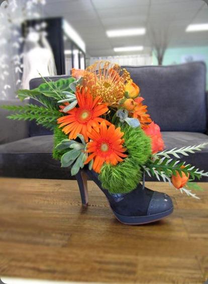 555011_10150961384472862_1494434432_n rockrose floral desigm