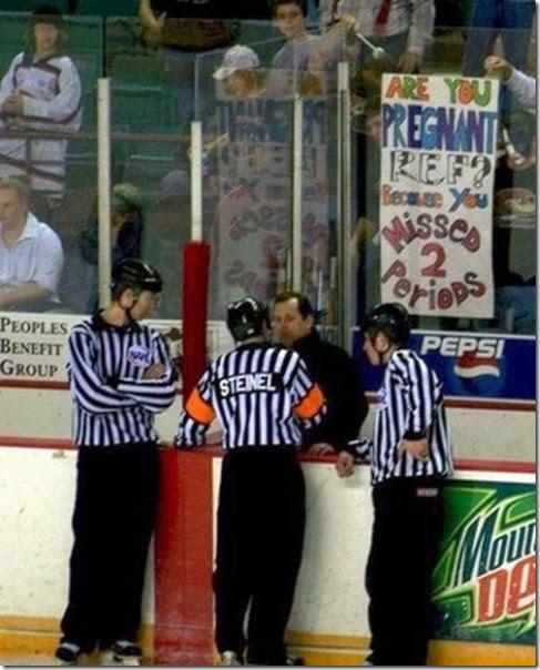 sports-spectators-signs-008