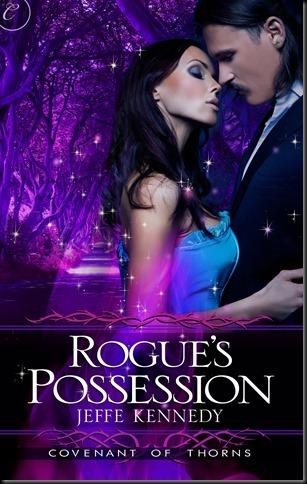 Rogues_Possession_final_thumb[1]