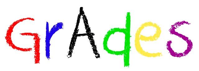 Grades-graphic