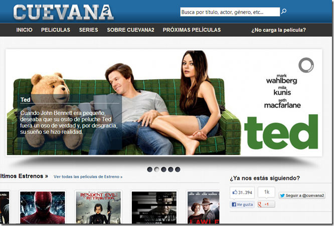 www.cuevana2.tv