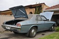 1979-Holden-HZ-Kingswood-Garage-Find-15