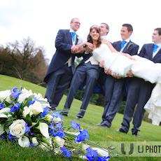 Oakley-Hall-Wedding-Photography-LJPhoto-CW-(23).jpg