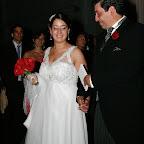 vestido-de-novia-mar-del-plata__MG_5072.jpg