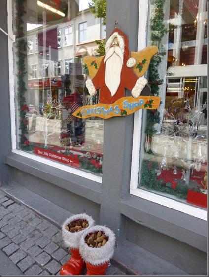 Reykjavik_2-13 028