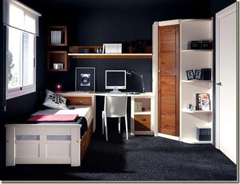 tiendas de muebles online8