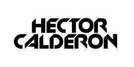03 LOGO3-HECTOR-CALDERON.jpg