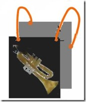 disfraz instrumentos 1