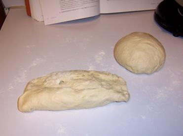 BBA-tuscan-bread 007