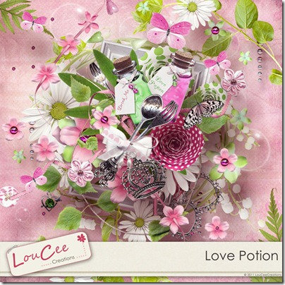 lcc_LovePotion_preview