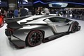 Lamborghini-Veneno-05