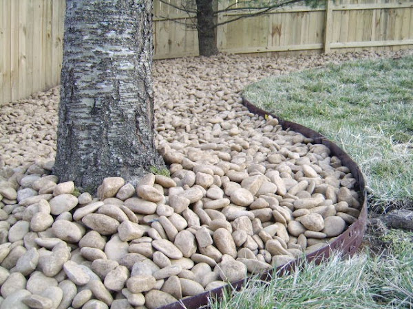 Landscape Remodel_clip_image001_0002 Landscaping With Rocks