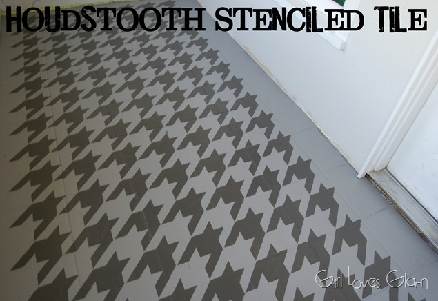 houndstoothtile1