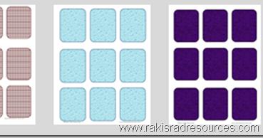 classroom freebies memory card game template