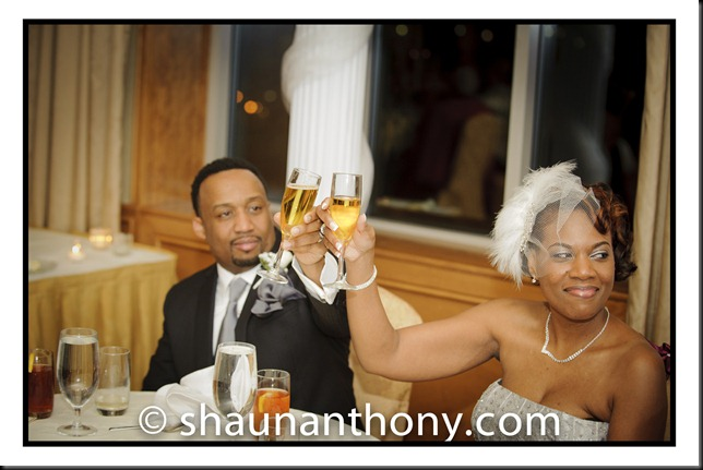 Chanelle & Gregory Blog -0054