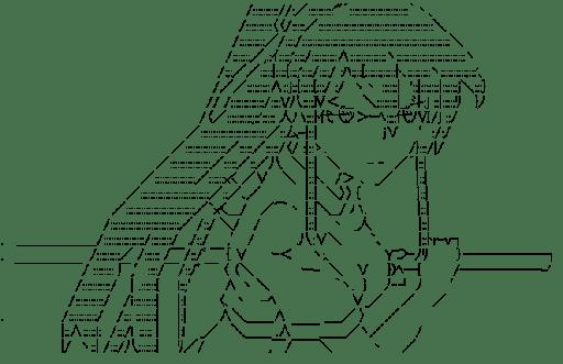 神裂火織 (とある科学の超電磁砲)