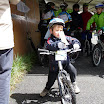 BikeTrial Piateda 2012 - 019.JPG