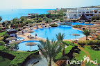Фото 5 Royal Grand Sharm Resort ex. Iberotel Grand Sharm