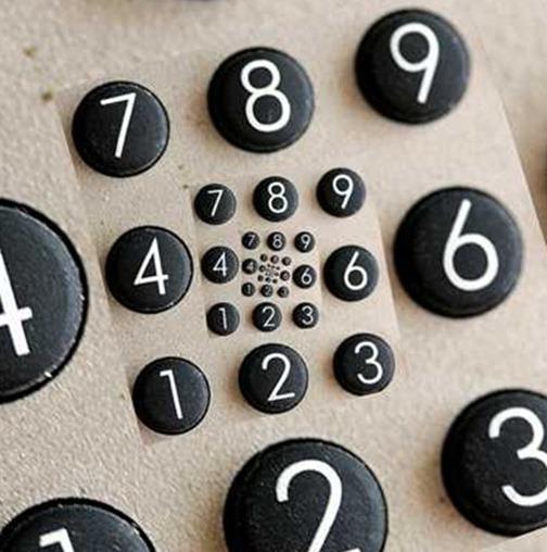6-thumb4