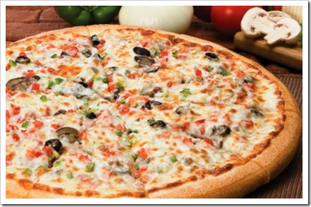 godfathers_pizza_coupons
